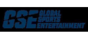 Global Sports Entertainment