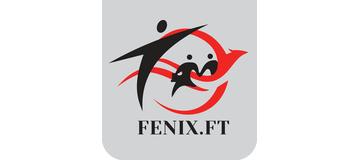 "HR-консалтинг ""Fenix.ft"""