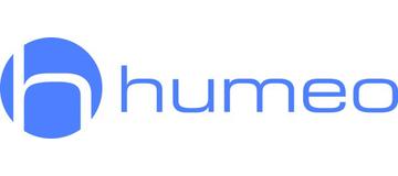 Humeo Recruitment