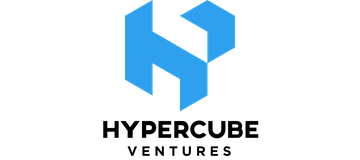 Hypercube Fund