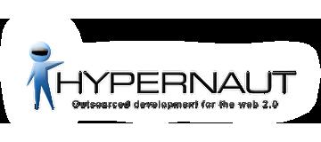 Hypernaut