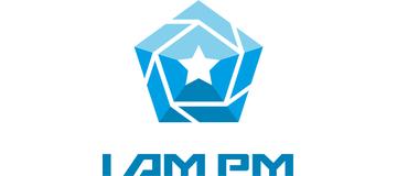 IAMPM