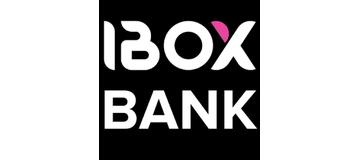 iBox Bank