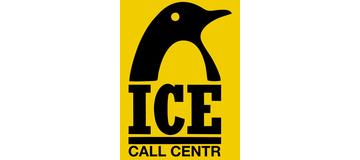 IceCall