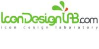 IconDesignLAB.com