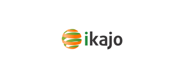 Ikajo International