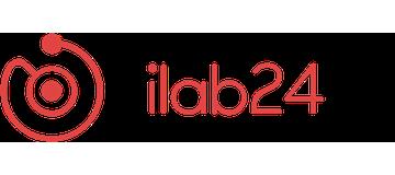 ilab24.ro