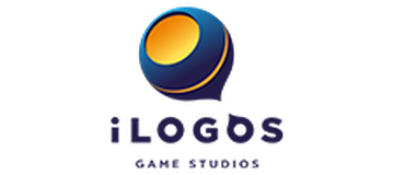 iLogos Game Studios