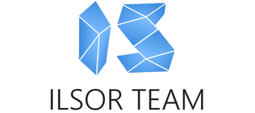 ILSOR Team