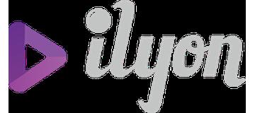 Ilyon Dynamics Ltd.