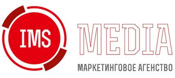 IMS Media