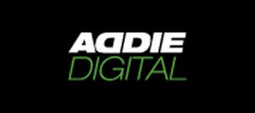 Addie Digital