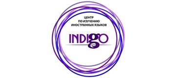 Indigo-dnepr