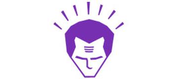 Indigo Internet Development Group
