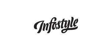 Infostyle Agency
