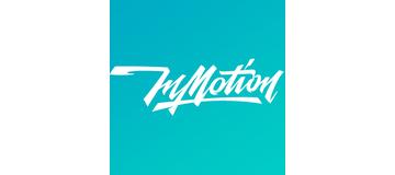 InMotion Soft