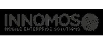 INNOMOS International