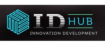 Innovation Development HUB