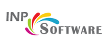 INP-Software