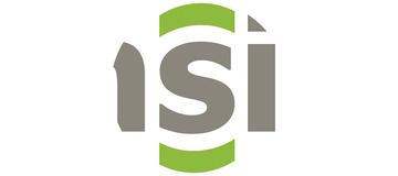 insic GmbH