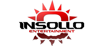 INSOLLO Entertainment