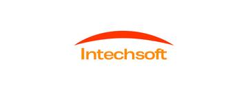 InTechSoft