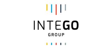 Intego Group