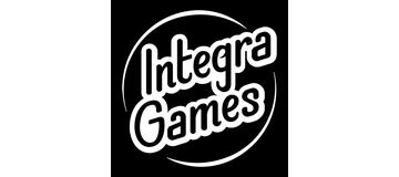 Integra Games