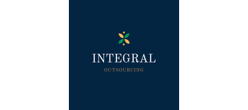 Integral Outsourcing