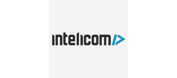 Intelicom LLC