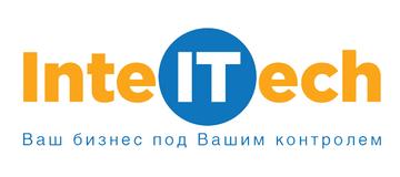 ИнтелТех