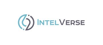 IntelVerse
