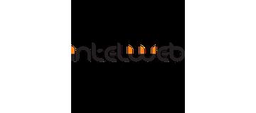 Intelweb