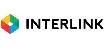 InterLink LLC