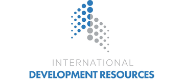International Development Resources Ltd.
