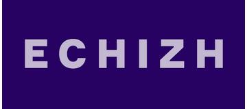 Интернет-агенство ECHIZH