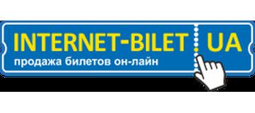 Internet-Bilet