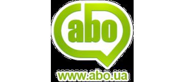 Интернет-гипермаркет abo.ua
