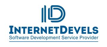 InternetDevels