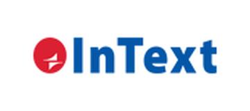 InText Translation Company