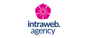 Intraweb Agency