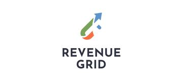 Revenue Grid