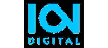 ION digital