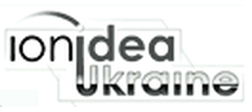 IonIdea