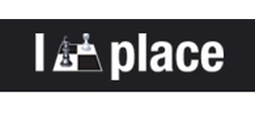 IPlace Ltd.