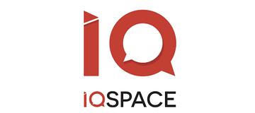 iQSpace