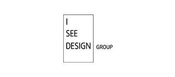 ISD Group