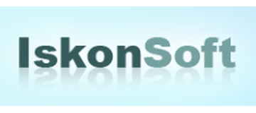 IskonSoft