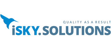 iSKY.SOLUTIONS