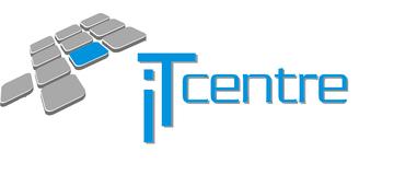 IT-centre